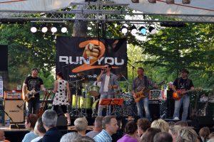 9. Kirchhorster Zehntfest 2015 (12. Juni 2015)