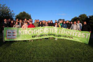 ZF 2015 - Dankeschönabend (05.09.2015)