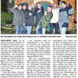 """Vor 20 Jahren startete das Zehntfest in Kirchhorst. Doch aus dem """"zarten Pflänzchen"""" hat sich mittlerweile ein Fest entwickelt, dass weit über die Dorfgrenzen hinweg bekannt ist. Über 6.500 Besucher/innen, 220 ehrenamtliche Helfer/innen und zahlreiche Attraktionen, Auftritte und Angebote - 2015 war ein großer Erfolg! Doch zum 10. Jubiläumszehntfest vom 9. Juni 2017 bis 11. Juni 2017 möchte das OrgaTeam nach einmal """"eine Schippe drauflegen."""""""